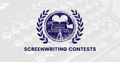 2017 | ScreenCraft's screenwriting contests are dedicated to discovering talented screenwriters and connecting them directly with Hollywood. We love screenplays!
