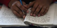 Huffington Post - India            Maharana Pratap Won The Battle Of Haldighati: How BJP's Bid To Rewrite History Textbooks Sets A Dangerous...