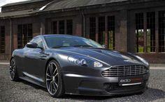 Aston Martin DBS. You can download this image in resolution 2048x1536 having visited our website. Вы можете скачать данное изображение в разрешении 2048x1536 c нашего сайта.