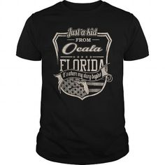 Ocala  Florida TTJK1 #city #tshirts #Ocala #gift #ideas #Popular #Everything #Videos #Shop #Animals #pets #Architecture #Art #Cars #motorcycles #Celebrities #DIY #crafts #Design #Education #Entertainment #Food #drink #Gardening #Geek #Hair #beauty #Health #fitness #History #Holidays #events #Home decor #Humor #Illustrations #posters #Kids #parenting #Men #Outdoors #Photography #Products #Quotes #Science #nature #Sports #Tattoos #Technology #Travel #Weddings #Women