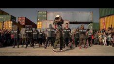 Step Up 4 Last Dance(HD)