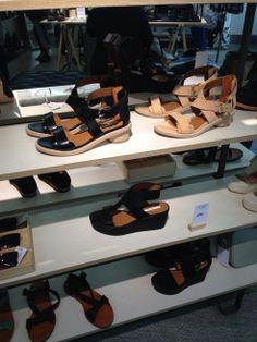 & Other Stories Shop Kopenhagen - Tolle Schuhe!