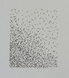 Brittany Segal | Artwork, San Diego | PEN