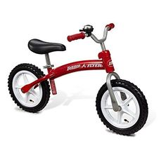Share the love...Finding the Best Balancing Bikes for toddlers are the perfect way to introduce them to riding a bike. There are no peddles and so it keeps them focused…