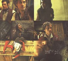 NO THIS IS NOT OKAY. I DO NOT SHIP ENJOLRAS AND EPONINE. I SHIP ME AND ENJOLRAS.