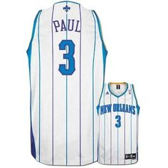 23 Best basketball jerseys images  878842850