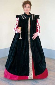 Italian Made Baby /& Older Boys Medieval Elf Halloween Fancy Dress Costume Outfit