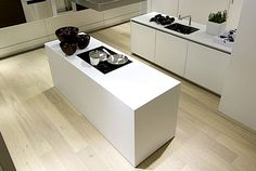 Here's another lovely contemporary kitchen in the beverly hills area. Contemporary Kitchen Design, Studio, Beverly Hills, Countertops, Cabinet, Storage, Modern, Table, Furniture