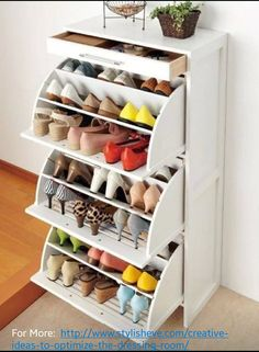 blackpeplum.files.wordpress.com 2014 04 ideal-shoe-rack.png