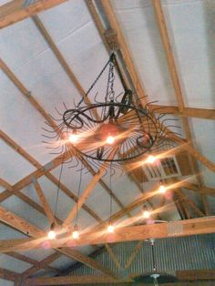 12 Best hay rake ideas images in 2014 | Rake decor, Rake