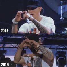 Eminem Funny, New Eminem, Eminem Rap, Eminem Videos, Eminem Photos, The Real Slim Shady, Eminem Slim Shady, Ace Hood, Sexy Beard