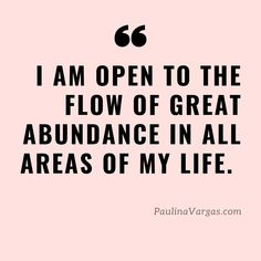 Energetic defined law of attraction money web link Mantras and Affirmations for Katharine Dever Manifestation Law Of Attraction, Law Of Attraction Affirmations, Manifestation Journal, Law Of Attraction Money, Law Of Attraction Quotes, Power Of Attraction, Quotes To Live By, Life Quotes, Money Quotes