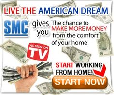 Affiliate marketing really does work check out this website - http://affiliatemarketing-3cx80wfb.reviewsatbest.com