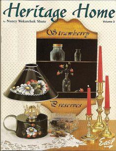 19 de outubro de 2012 - Jacqueline Buriche - Picasa Web Albums...FREE BOOK!!