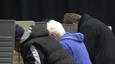 """[For] NBC News, """"Election 2016: Nebraska and Oklahoma Vote in Favor of Death Penalty""""- This recent news article reports results from Nebraska and Oklahoma's vote during the 2016 election. The majority of voters in these states cast their ballots in favor of the death penalty, demonstrating popular support for capital punishment in these states."""