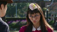 杏 in Date. Dating, Celebrity, Crown, Japanese, Actresses, Eyes, Glasses, Fashion, Female Actresses