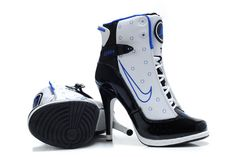 high heel shoes - Google Search