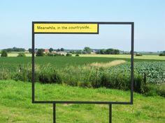 Niklaus-Ruegg-cadre-paysage-01