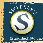 Sweeney's Seafood Restaurant  28 West Franklin Street  Centerville, OH 45459   Phone: 937-291-3474 (FISH)