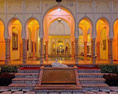 10 Best Jaipur Hotels Images Jaipur India Heritage Hotel Palace