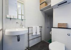 http://www.houseandleisure.co.za/8-big-ideas-for-small-bathrooms/