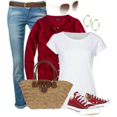 Casual outfits with converse, my fav Mode Outfits, Fall Outfits, Casual Outfits, Fashion Outfits, Womens Fashion, Fashion Trends, Fashionista Trends, Grunge Outfits, Mode Style