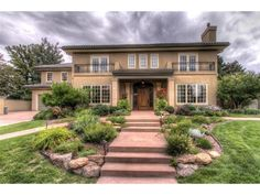240 Gaylord Street, #Denver, CO   #DreamHome   #COLiving   #MillionDollarListing