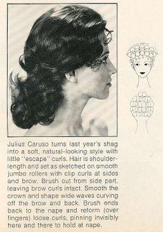 70 s hair hairstyles hairstyles braids hairstyles short disco Long Hai, Retro Hairstyles, Braided Hairstyles, Beauty Skin, Hair Beauty, Hair Patterns, Curl Pattern, Pin Up Hair, Roller Set