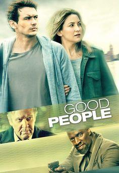 Good People http://www.icflix.com/eng/movie/gyvqzq81-good-people #GoodPeople #icflix #JamesFranco #KateHudson #TomWilkinson #HenrikRubenGenz #ActionMovies #ThrillerMovies #AmericanMovies #HollywoodMovies #MoviesToWatch