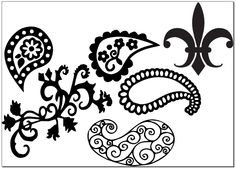 decorations Free SVG | Miss Vickie's CuttingCrazy Blog | Page 4