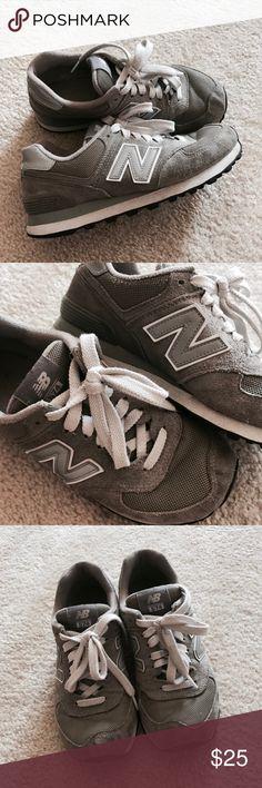 New Balance 574 New Balance Core 574. New Balance Shoes Sneakers