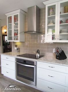 midcentury kitchen mbs interiors kitchens pinterest gray