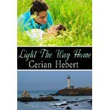 Free Kindle Book -  [Romance] Light The Way Home
