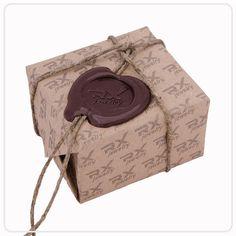 """Каталог : Кулон блин штанги """"21-15-9"""" - Sport RX Jewelry - Спортивные ювелирные украшения в красивой подарочной упаковке."""
