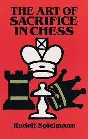 Resultado de imagen para books about chess and similar books