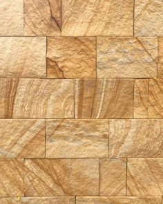 Stone wall tiles exterior ideas for 2019 Wall Cladding Interior, Stone Cladding Exterior, Sandstone Cladding, Exterior Wall Tiles, Cladding Design, Sandstone Wall, Cladding Ideas, Stone Cladding Texture, Concrete Wall Texture