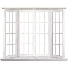 window.png ❤ liked on Polyvore featuring windows, home, borders and picture frame