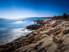 The east coast doesnt get enough love on here. Herring Cove NS Canada. [65434916] [OC] #reddit