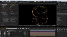 これは、高品質な動画とそれを愛する人々が集う場所 Vimeo の「Alexey Brin」さんが配信する Видеоурок по Cinema 4d & After Effects : Перенос источников света для Particular です。