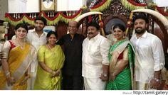 60-வது பிறந்தநாள் : பிரபுவை நேரில் வாழ்த்திய ரஜினி - http://tamilcinema.news/2016122545749.html