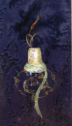 Türk İslam Sanatları - turkishislamicarts.com History Of Calligraphy, Islamic Art Calligraphy, Islamic Art Pattern, Pattern Art, Turkey Art, Islamic Paintings, Krishna Painting, Islamic Wall Art, Arabic Art