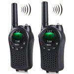 http://www.gearbest.com/walkie-talkie/pp_178196.html