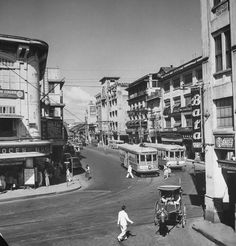 PlazaGoiti-AveRizal-Nov 1941