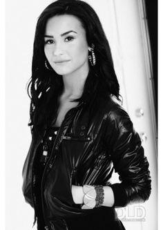 Demi Lovato #poster, #mousepad, #t-shirt, #celebposter
