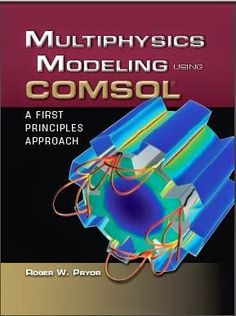 Mechatronics principles and applications pdf book mechatronic finite element modeling using comsol multiphysics modeling microfluidic separations using comsol multiphysics multiphysics modeling fandeluxe Choice Image