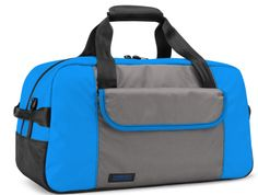 Timbuk2 Custom Weekender Duffel -Small #timbuk2 #promo #backpack #otp