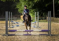 showjumping, pony, kid, riding horse, equine, horse stuff, horse love