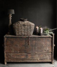 Design Your Dream House, House Design, Decoration, Art Decor, Home Decor, Vintage Classics, Bohemian Living, Rustic Industrial, Rustic Charm