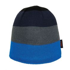 A soft knitted beanie that is waterproof too They rsquo ve taken their knitted beanie and added a waterpoof and breathable membrane to cater for all