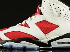 6035be9f4ba1 Air Jordan 6